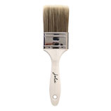 Jolie Flat Brush