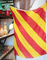 Signal Flag Y #5886