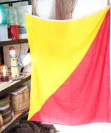 Signal Flag O #6059