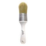 Jolie Wax Brush