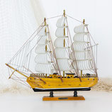 Model Boat Confection #2786