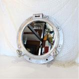 Round Porthole Mirror #1780