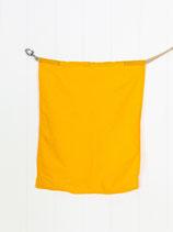 Signal Flag H #6412