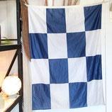 Signal Flag N #6415