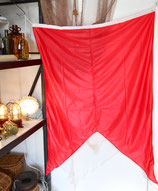 Signal Flag B #6426