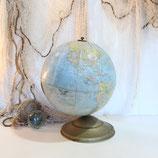 Globe #4135