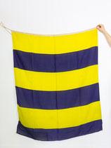 Signal Flag G #1520