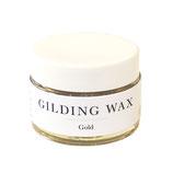 Jolie Gilding Wax - Gold 30ml
