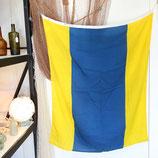 Signal Flag D #6408