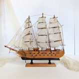 Model Yacht #2576
