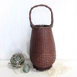 Japanese Flower Basket - Ikebana