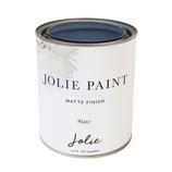 Jolie Premier Paint - Slate