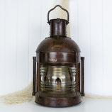 Large Masthead Lantern #3571
