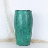 Wooden Drum Stand #3108
