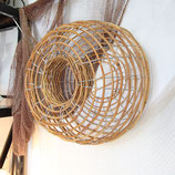 Cane Lobster Pot