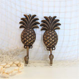 Small Pineapple Hooks #6119