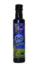 Bayern-Bio Leindotteröl, 250 ml