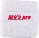 Schweissband Pro's Pro (2er-Pack)