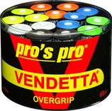 AKTION: Pro's Pro Vendetta  (NEU)