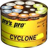 Pro's Pro Cyclone