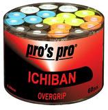 Pro's Pro Ichiban