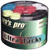 Pro's Pro Ultra Tacky