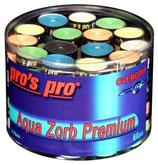 Pro's Pro Aqua Zorb Premium
