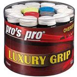 Pro's Pro Luxury