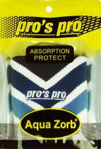 Spezial-Schweissband (Aqua-Zorb)