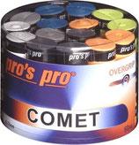 Pro's Pro Comet
