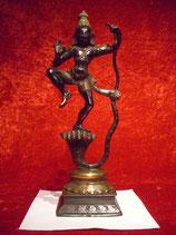 Krishna, 28 cm
