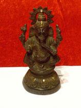 Ganesha 15 cm