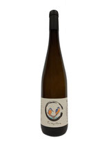 Riesling Enquilibre 2018