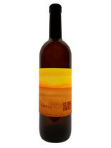 Gräfin 2017 (Orange Wine)