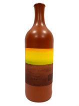 Erde 2017 (Orange Wine)