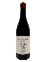 Pinot Noir Koregg 2016