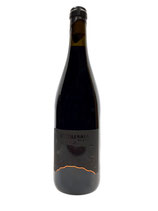 Cabernet Sauvignon - Merlot Black Label 2016 - Ltd. Edition