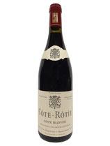 René Rostaing Côte Rôtie Côte Blonde 1998