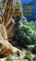 Vall de Lord. 16 propostes de turisme actiu (en catalán)