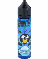 Peng Juice Nuclear Longfill Aroma 20ml