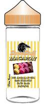 DIY Macaron-Liquid