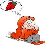 Dream on Berry