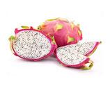 Pitahaya (Drachenfrucht)