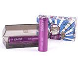 Efest Purple IMR 18650-3500mAh