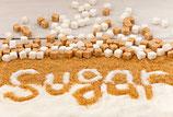 Süssstoff / Sucrifant