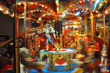 Karousel / Carousel