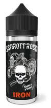 Schrottrock-Collection