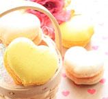 Yuzu Lemon Meringue