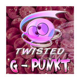 Twisted Aroma G-Punkt
