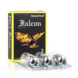 Austausch-Coils HorizonTech FALCON